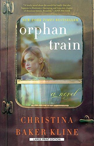 (Orphan Train)
