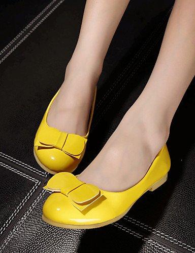 ZQ de Zapatos mujer ZQ Tac ZQ mujer de Tac Zapatos tHwZqFtP