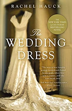 The Wedding Dress (The Wedding Collection)