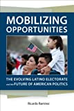 Mobilizing Opportunities, Ricardo Ramírez, 0813935105