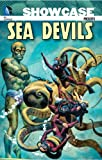img - for Showcase Presents Sea Devils Vol. 1 book / textbook / text book