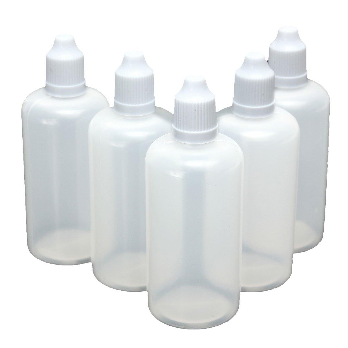 bec verseur pour bouteille en plastique. Black Bedroom Furniture Sets. Home Design Ideas