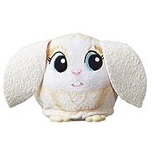 FurReal Friends E0940AS00 Cuties Bunny