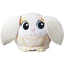 furReal Cuties Bunny