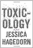 Image of Toxicology