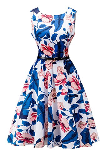 Buy nique dress - 3