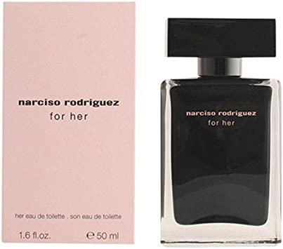 narcido rodriguez perfume amazon