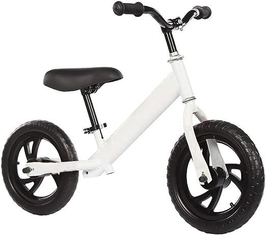 Bicicleta de Equilibrio Bebe 2AñOs,Bicicleta de Equilibrio ...