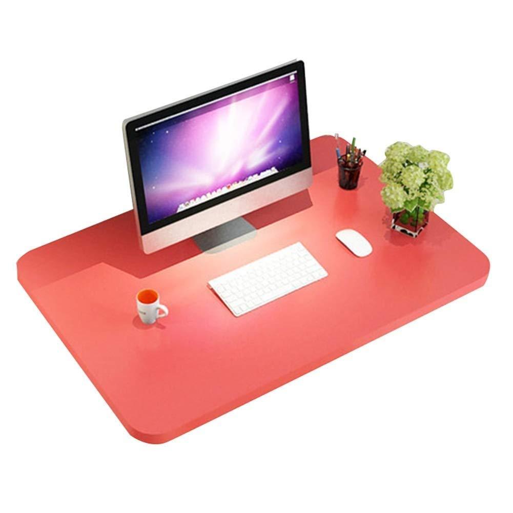 venta de ofertas B 100x40cm 100x40cm 100x40cm GWFVA Moderno Minimalista Pintura Mesa Plegable Mesa de Comedor de Parojo Pequeña Mesa de Ordenador portátil de Parojo a Parojo Mesa Simple Multifuncional (Rojo, blancoo) A ++ (Color  B, Tamaño  100x4  Tu satisfacción es nuestro objetivo