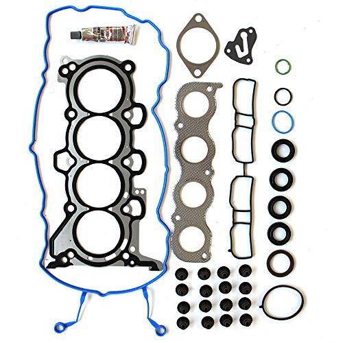 Hyundai Elantra GT Cylinder Head, Cylinder Head For