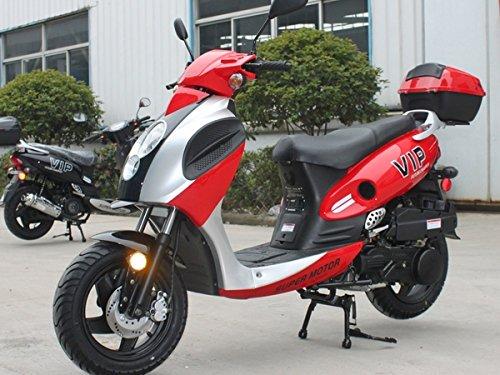 TAO TAO POWERMAX-150cc
