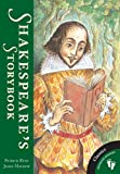 Shakespeare's Storybook, James Mayhew and Patrick Ryan, 1846865417