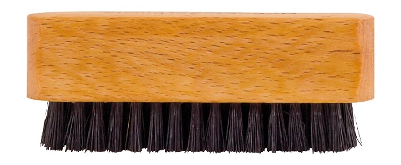 réal Collonil 71700000000 - Brosse De Chaussure Unisexe vente au rabais d3vdjOw6