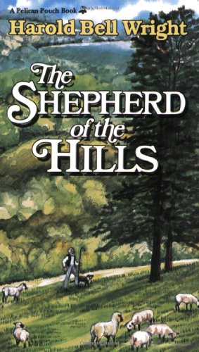 Shepherd of The Hills, The