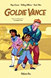 Goldie Vance Vol. 1