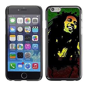 - Jamaica Reggae Music Rasta Weed - - Monedero pared Design Premium cuero del tir???¡¯???€????€????????????