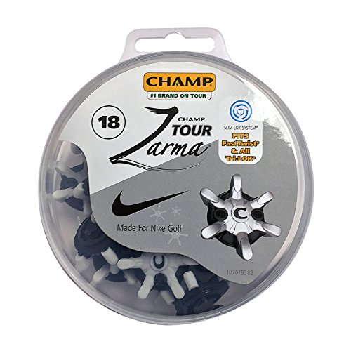 Champ-Zarma-Nike-Tour-SLIM-Lok-Spikes-18-Pack