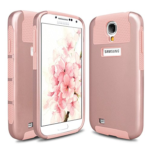 Galaxy Hinpia Samsung Impact Shockproof product image