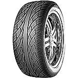 GT Radial Champiro 528 All-Season Radial Tire - 305/40R22 114V