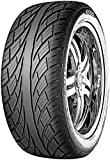 GT Radial Champiro 528 All-Season Radial Tire - 305/40R22 114V