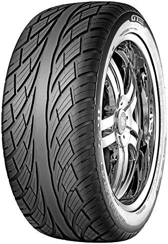 GT Radial Champiro 528 All-Season Radial Tire - 305/40R22...