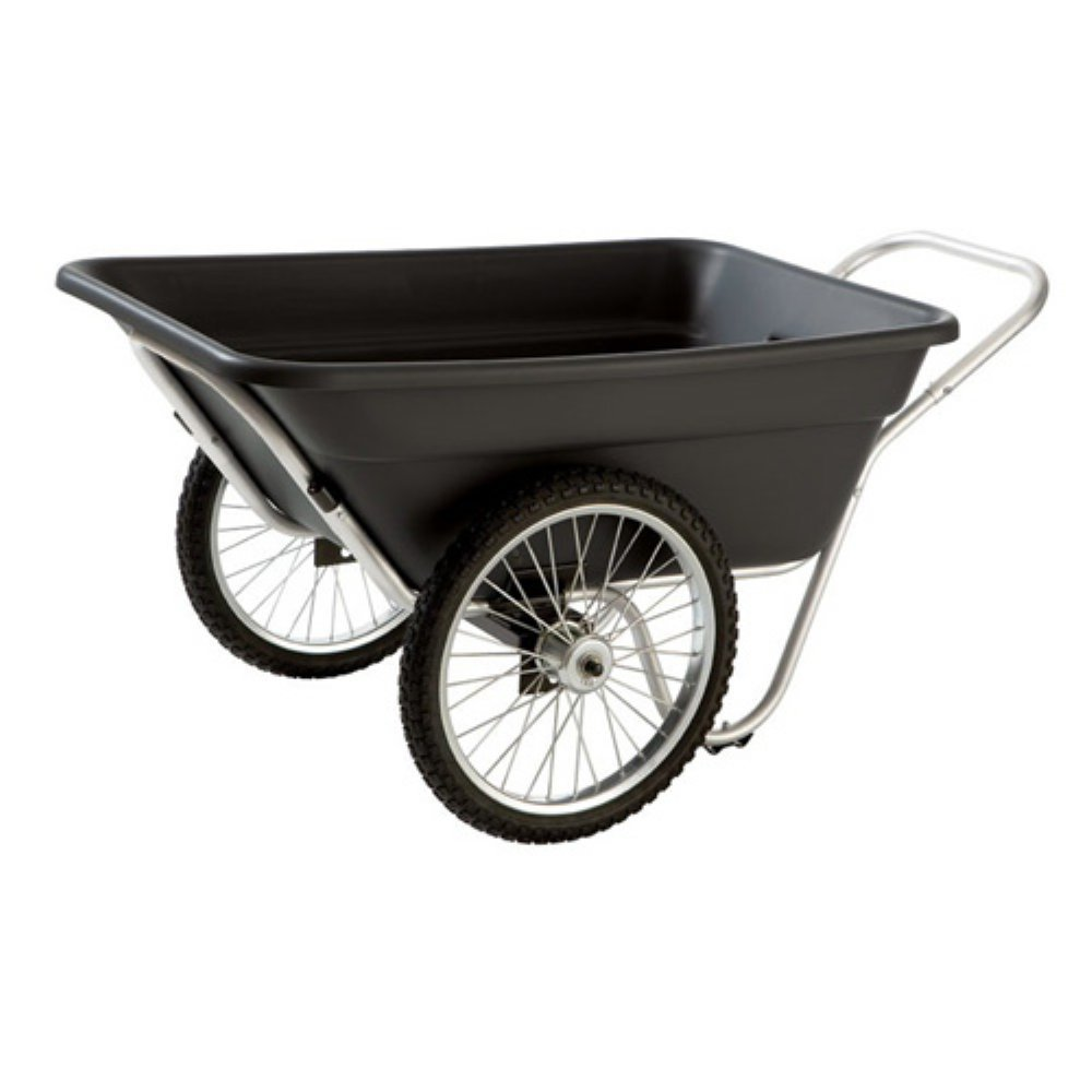 for wood wheels garden carts wheel wagon patio sale cart