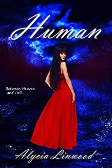 Human by [Linwood, Alycia]