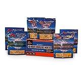 Mountain House 48 Hour Emergency Food Kit