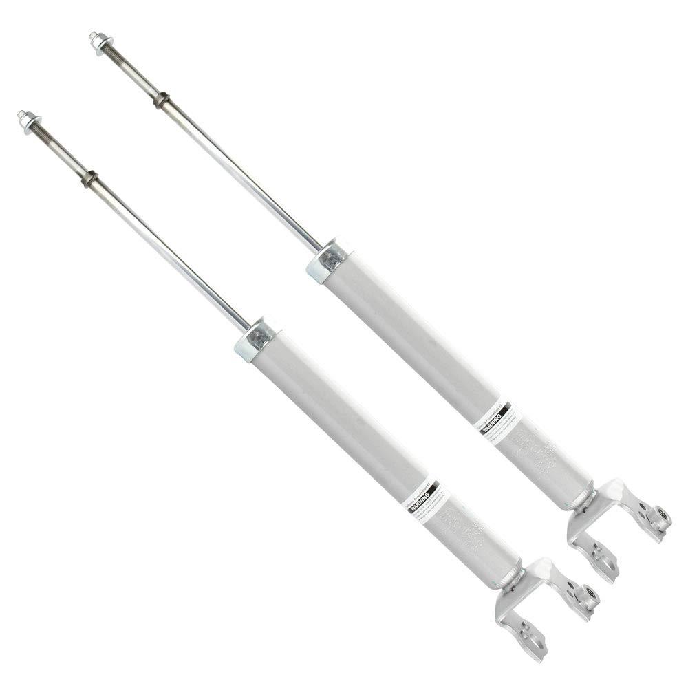 6060-RS Rear Sensen Strut Assembly 12-15 Honda Civic Rear,