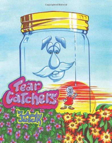 Download Tear Catchers ebook