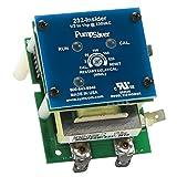 Symcom PumpSaver Single-Phase, Model 232-INSIDER, 230V, for...