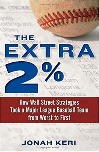 Louis cruise the extra 2 how wall street strategies took a major league baseball team from worst to first download fandeluxe Images