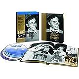 Frank Sinatra Collection [Blu-ray]