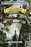Alma Almanac