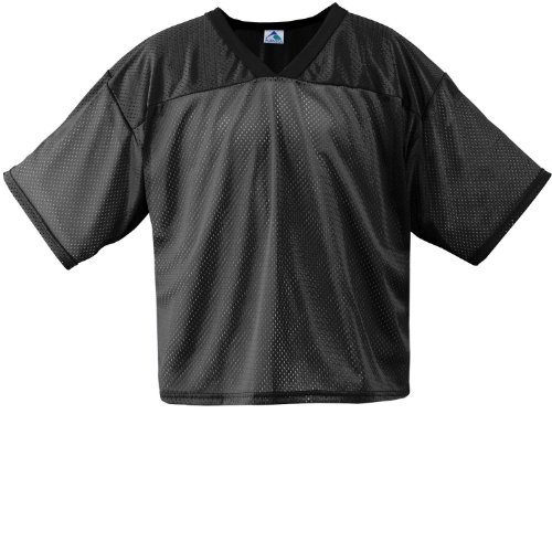 Augusta Sportswear 240 Adult's Tricot Mesh Jersey