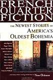 French Quarter Fiction, , 0971407673