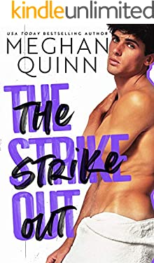The Strike Out