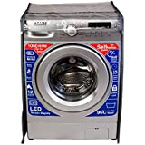 """3G SAMSUNG Front load washing machine cover 5.5 to 7 kg (Size - 31.5""""L x 23""""w x 24""""D)"""