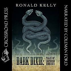 Dark Dixie