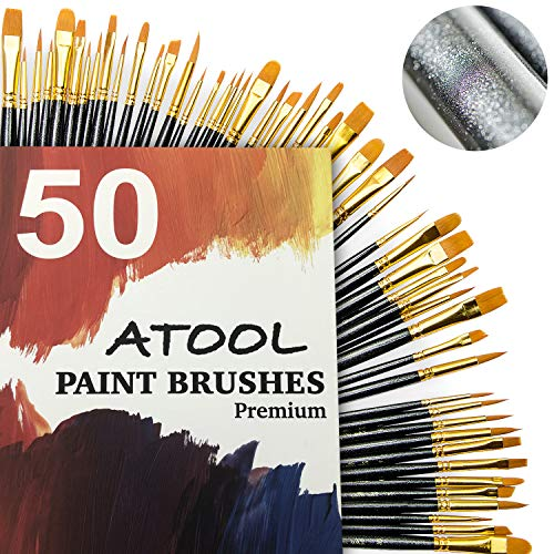 Premium Watercolor Painting Professional Upgraded product image