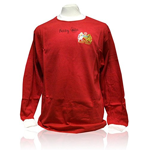 nobby-stiles-signed-classic-manchester-united-shirt-autograph-autographed-soccer-jerseys