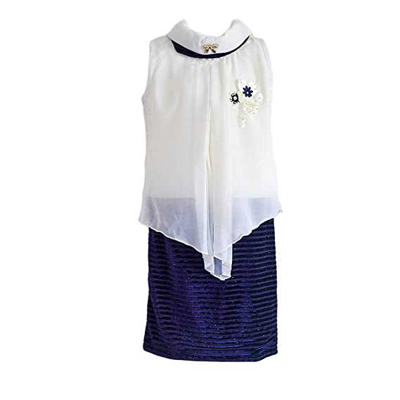 23e453476 Mishlee Girl Dress