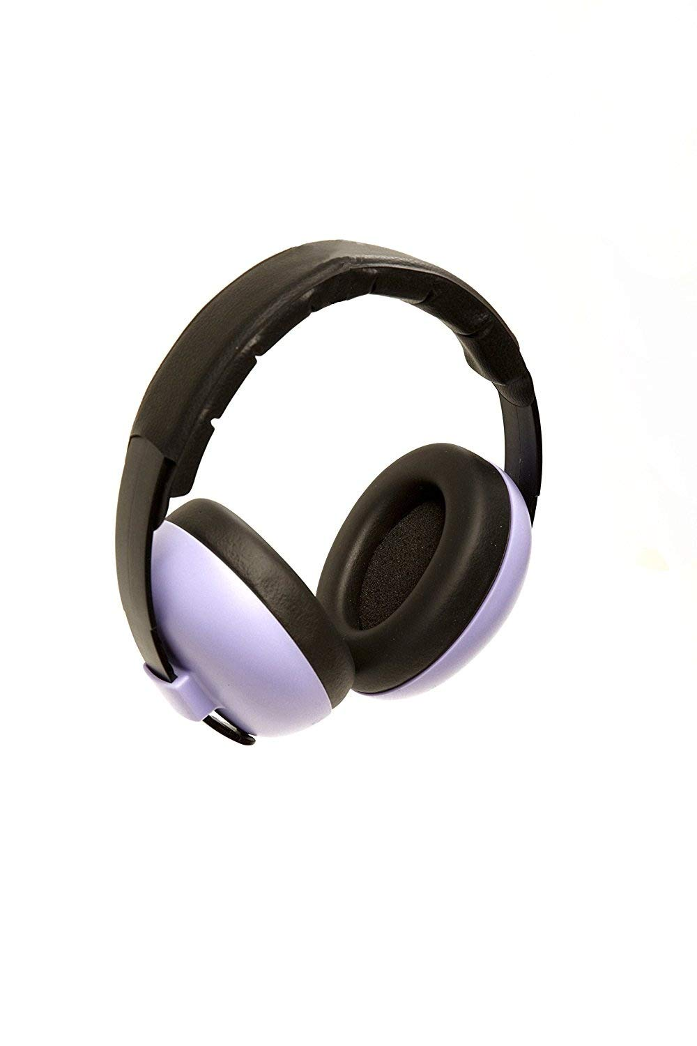 Banz Baby Ear Defenders Sticks and stones