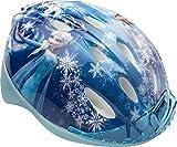 Bell-Child-Frozen-Helmets