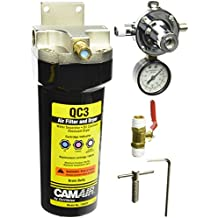 Amazon.com: devilbiss air compressor