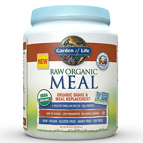 Getting Balance  8 Vegan Protein Powders That Don't Taste Like Dirt vegan protein powders vegan supplements protein powders