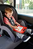 Fisher-Price DoodlePro Trip, Red