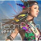 L・O・V・E U(初回限定盤)(DVD付)