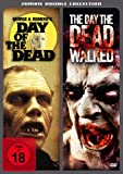 Day of the Dead/Day of the Dead Walked [Import allemand]