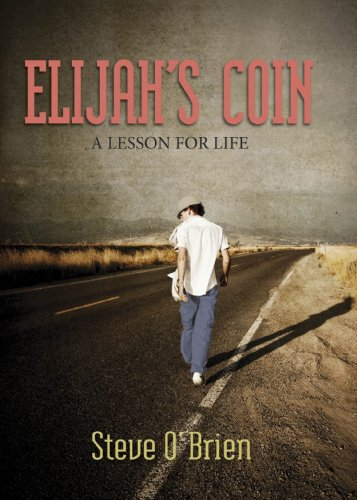 Elijah's Coin: A Lesson for Life